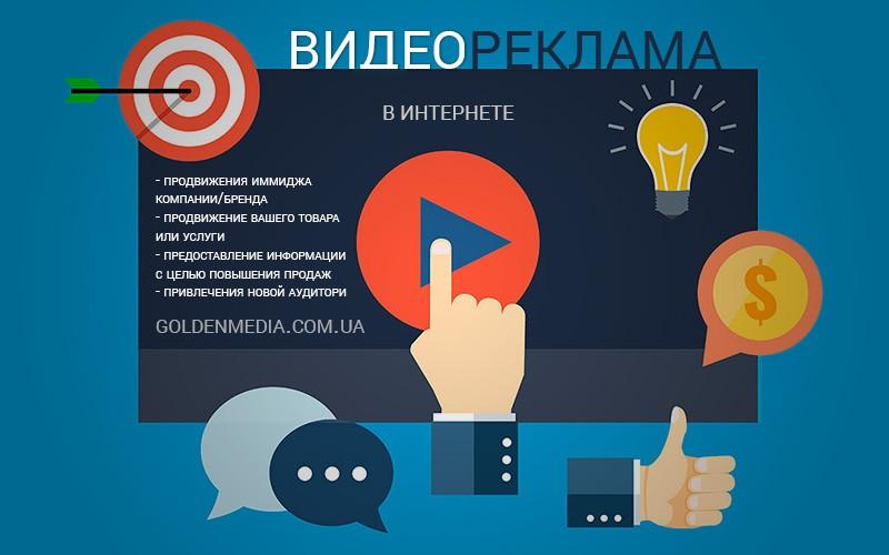 Создание продающих видео для вашего бизнеса