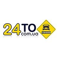 «24TO»