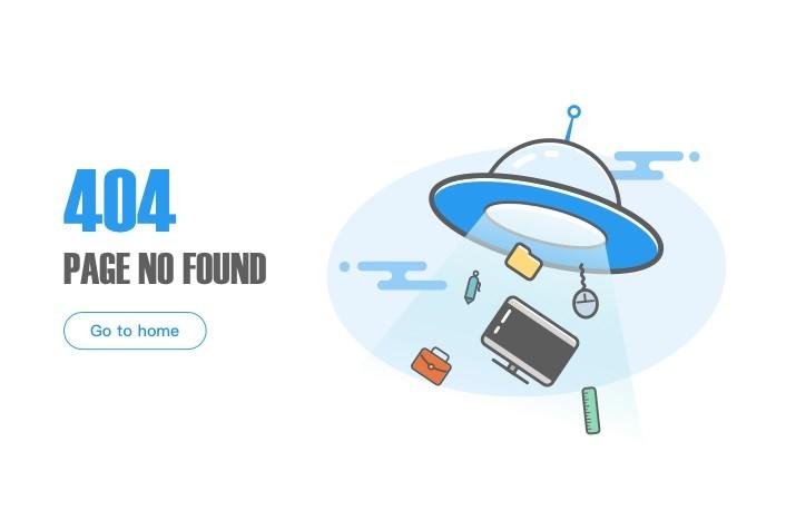 Инструменты поиска страниц с 404 ошибкой