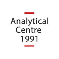 АЦ «1991» проект «Курс политического Start-Up»