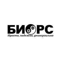 ООО «БИОРС»
