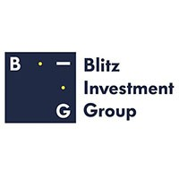 Blitz Investment Group