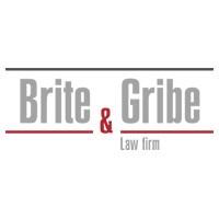 ЮФ «Brite&Gribe»