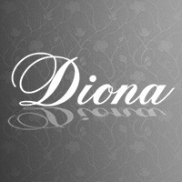 «Салон «Diona»