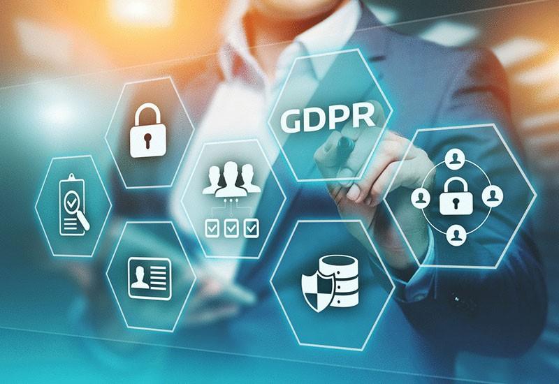Как сделать ваш сайт совместимым с GDPR