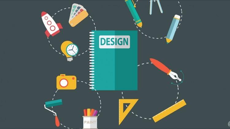 Графический дизайн, Веб-дизайн