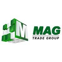 ООО «Торговая группа «МАГ»»