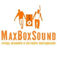 «MaxBoxSound»