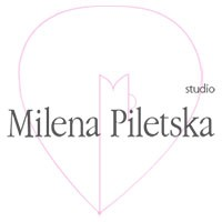 «Milena Piletska Studio»