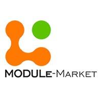 «Module-Market»