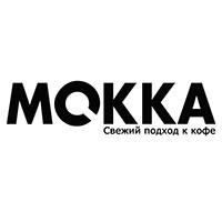 «Mokka»