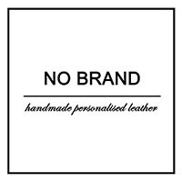 NO BRAND Leather