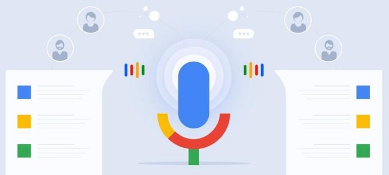 Как оптимизировать контент веб-сайта под голосовой поиск Google