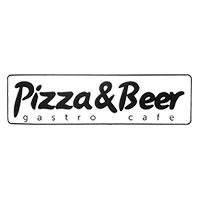 Pizza&Beer