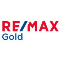 Агентство недвижимости «Remax Gold»