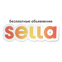 «SELLA»