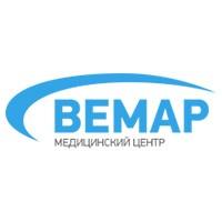 МЦ «Вемар»